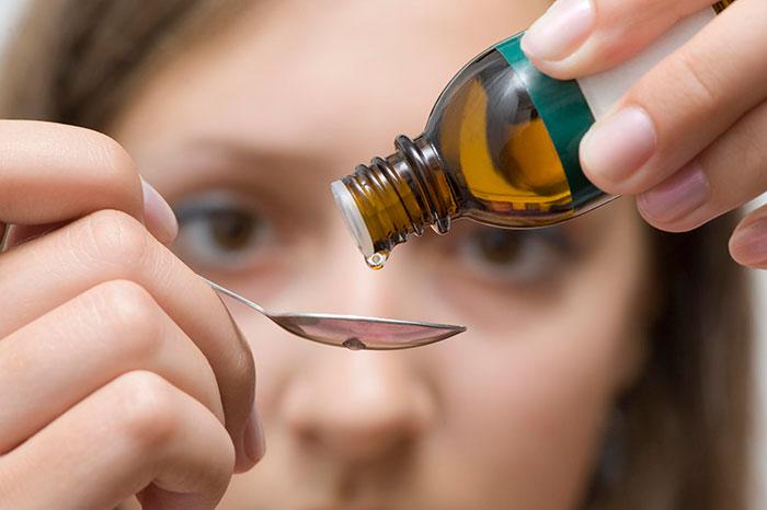 Медикаментозное лечение мерцательной аритмии