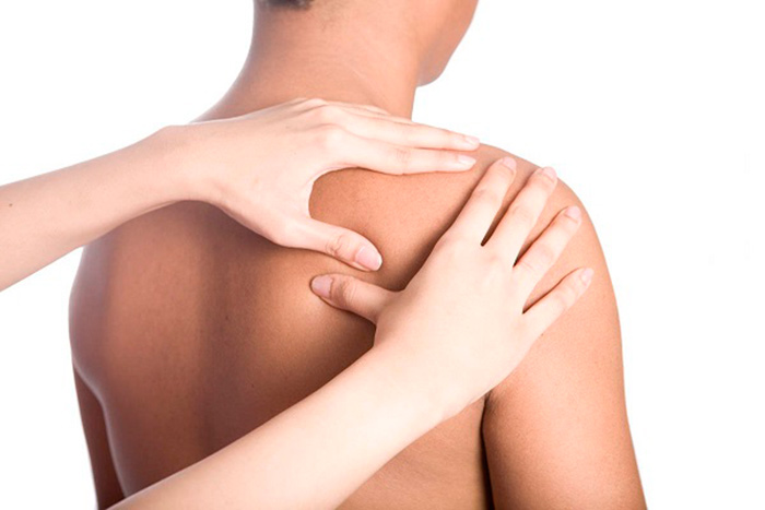 Изображение - Субакромиальный бурсит левого плечевого сустава subakromialnyy-bursit-plechevogo-sustava-massag