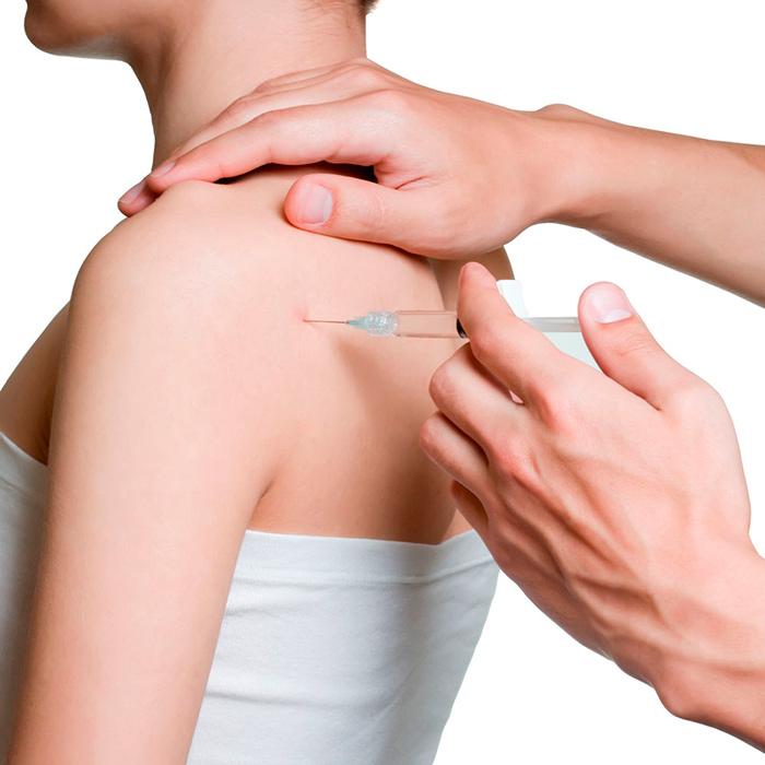Изображение - Субакромиальный бурсит левого плечевого сустава subakromialnyy-bursit-plechevogo-sustava-medikamenti