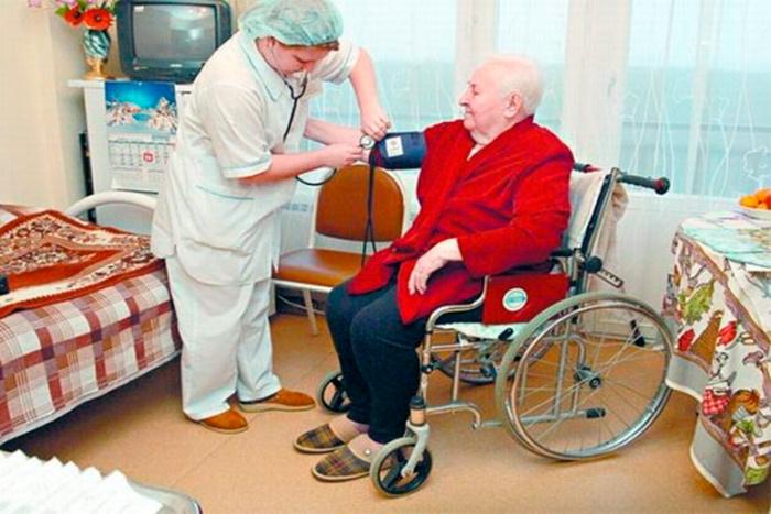 Медицинские льготы для инвалидов в 2018 году
