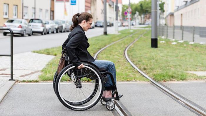 Перечень заболеваний первой группы для предоставления бессрочной инвалидности