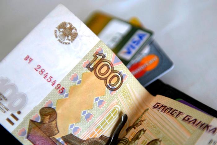 Выплаты для почетных доноров в России в 2018 году