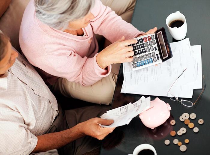 Расчет размера льготной пенсии для педагогов и медиков