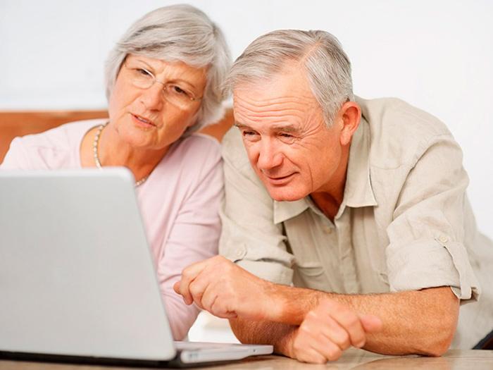 Прохождение теста ФИМ онлайн