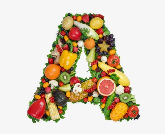 Twinlab Daily One Caps содержит витамина A