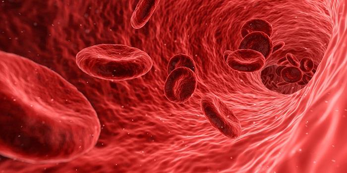 Прием Витрум Кардио Омега 3 способствует разжижению крови