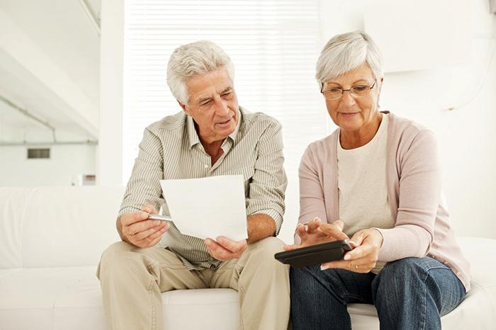 Процесс оформления досрочной пенсии при сокращении штата