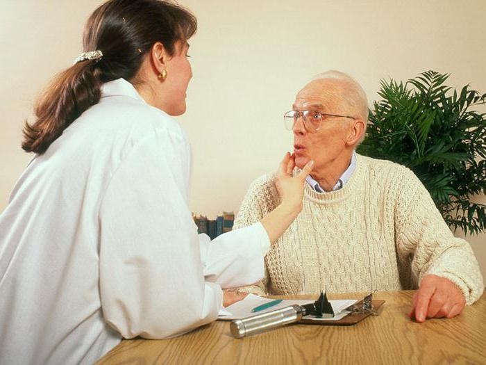 Занятия с врачом логопедом - для восстановления речи после инсульта
